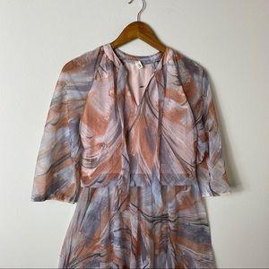 Dresses & Skirts - Rare Vintage Manhattan Dress